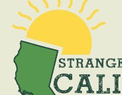 Strangest-Laws-in-California-Thumb
